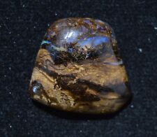Opale Yowah Matrice Australia 31,92 carati - Naturale Solid Yowah matrice Opale