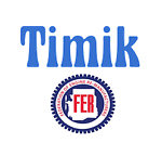 Timik Agricultural Limited