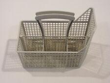 Touches Interrupteur Lave-vaisselle Lave-vaisselle 1 positions AEG ELECTROLUX ibid privilège