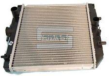 Radiator Daihatsu Charade/Gran Move G200/G202 16400-87F45 Sivar D698301