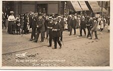 Lancashire Real Photographic (rp) Collectable Social History Postcards