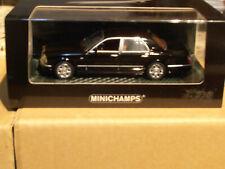 Minichamps Bentley Arnage R  1:43