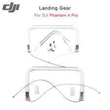 Landing Gear with Antenna&Compass Parts For DJI Phantom 4 Pro Drone RC Original