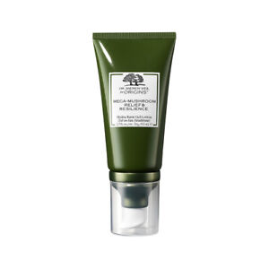Dr Andrew Weils for Origins - Mega-Mushroom Relief & Resilience Hydra Burst Gel
