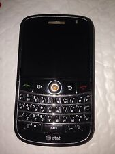 Blackberry 9000 Spare Parts ONLY No Battery Nor Back Cover