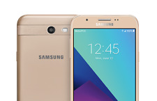 Samsung Galaxy J7 Prime SM-J727T 16GB  Gold (T-mobile) 7/10