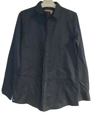 Boys Age 11 (10-11 Years)Ted Baker Long Sleeved Shirt