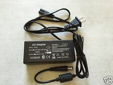 65W AC Adapter Charger For HP 2000 G56 G62 G42 DV4 DV5 CQ62 G71 DV6 DV7 DM4