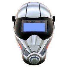 EFP F Series Marvel Ant-Man Welding Helmet SPC3012619 Brand New!