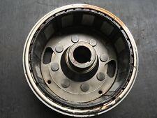 Harley-Davidson MT350 Flywheel Fly Wheel MT 350