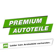 Sachs Performance 883082001422 Kupplungsdruckplatte Kupplung Druckplatte