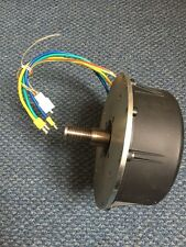 RRP £300 Brushless 24v Motor Brand New For DYI Autos, Motorcycles, Wind Turbines