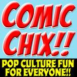 ComicChix