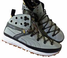 Puma Terai FAAS Hiker Herren Sport oder Freizeit Schuhe in Größe 41