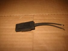 Porter Cable 848300 Switch For 348 New