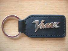Schlüsselanhänger Yamaha V Max / Vmax Logo neu Art. 1129 Motorrad Motorbike Moto