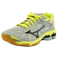 Zapatillas deportivas de mujer de color principal gris Talla 39