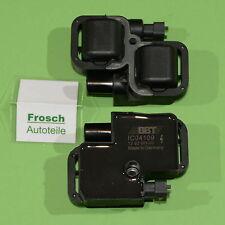 6x Zündspule Made in Germany MB 0001587803 C E ML S 320 218PS + 224PS Benzin LPG
