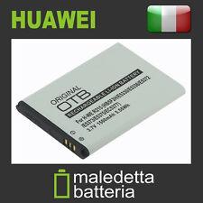 Batteria Alta Qualità SOSTITUISCE huawei HB5F2H HB5F-2H (JX3)