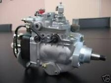 Toyota Landcruiser diesel fuel injection pump