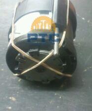 Dewalt 613237 00sv Transmission For Hammer Drill