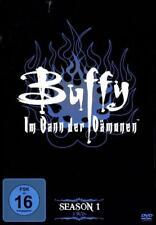 Buffy - Season 1  [3 DVDs] (2010)