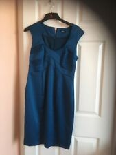 ladies dresses size 14