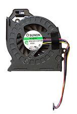 Ventola CPU Cooling Fan per HP Pavilion dv6-6008el dv6-6010el dv6-6020el