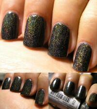 Amazing!!!  <HoLoGrApHiC> Nail Polish Catherine Arley -805- 14m