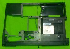 Gehäuseunterseite für z.B. Fujitsu Siemens Lifebook E8420