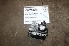 ABS Hydraulikblock 1164095 Ate * BMW 3er E36  Cabrio *