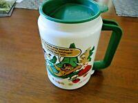 1996 Walt Disney World Spring Break Lion King Mug