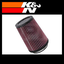 K&N RU-2590 Air Filter - Universal Rubber Filter - K and N Part