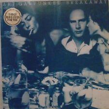 ART GARFUNKEL - Breakaway ~ VINYL LP