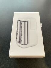 APPLE AA RECHARGEABLE BATTERY CHARGER A1360 ENELOOP COMPLETE