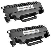 2PK E250A11A for Lexmark BLACK Laser Toner Cartridge E352dn E250dn E350dn E352d