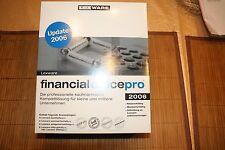 Lexware financial Office pro 2006