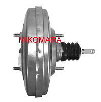 2123-3510008-x Bremskraftverstärker für LADA NIVA  CHEVROLET