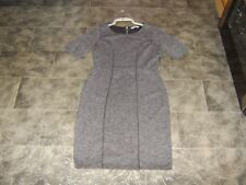 TU Ladies Fitted Dress, Size 10, Really Good Condition