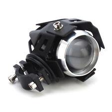 Scheinwerfer Fernlicht U5 LED Fahrscheinwerfer Spot Licht Headlight Nebel Lampe