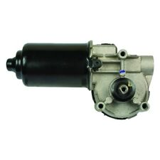 New Front W/S Wiper Motor YL8Z-17508-AA Fits 96-07 Ford Taurus 01-07 Escape