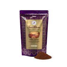 San Alberto coffee x2 Best Gourmet Colombian single estate specialty coffee