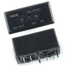 NEC EN2-1N1S 12V DC EN2-INIS Auto Car Relay