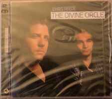 chris reece the divine circle