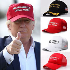 Hot Trump 2020 Hat Keep America Great Make America Great Again MAGA Election Cap