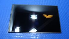 """Insignia Flex 8"""" NS-P16AT08 Genuine Tablet  Glossy Screen GLP*"""