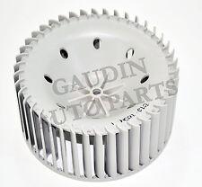 GENUINE FORD HVAC Blower Motor FAN WHEEL XF3Z-18504-AA Crown Victoria 1990-2011