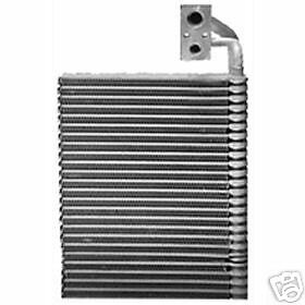 NEW AC  Evaporator DODGE RAM VAN FULL SIZE 1995-2003