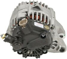 Alternator Bosch AL4063X Reman