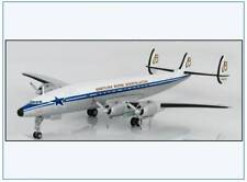 "Super Constellation ""Breitling""  L-1049 (HB-RSC), 1:200, Hobbymaster"